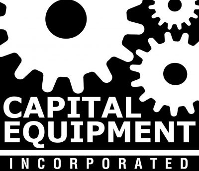 Capital Equipment,Inc